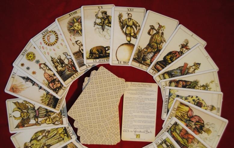 foudraz-carte-semicerchio-2-lq